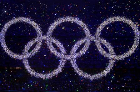 2008-Opening-Ceremonies_web
