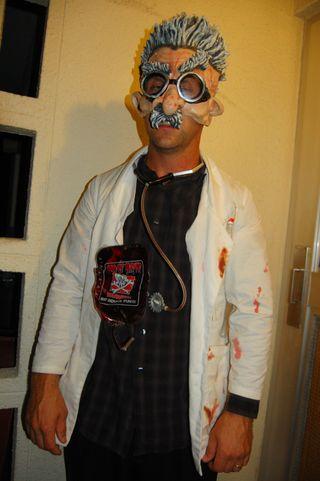 Halloween 2009 068