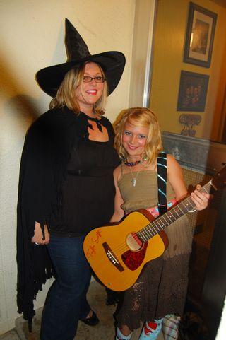 Halloween 2009 072