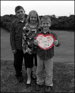 February 14, 2010 007