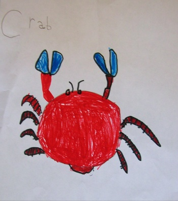 Colby_crab