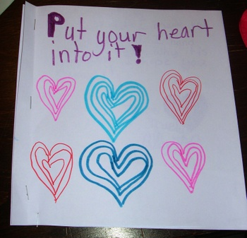 Put_your_heart_into_it