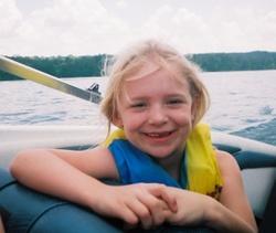 Allyssa_in_boat_2
