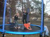 Kids_jumping_on_trampoline_1