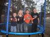 Kids_on_trampoline