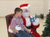 Santa_giving_daz_a_gift